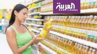 صباح العربية: كيف تقرأ الملصقات الغذائية على المنتجات؟
