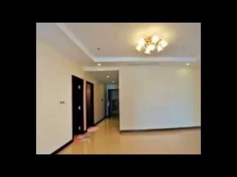 Rao bán căn hộ phú thạnh tân phú, chung cư gia rẻ quan bình thạnh, nhà ở cao cấp giá siêu rẻ.