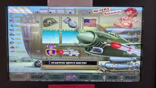 $2 BET BOMBS & BOMBSHELLS -  Pennsylvania Skill Machine