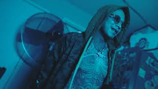 HMG Surgio x Cirok Starr x Phoking Ving x One Hunned - Loyalty (Music Video) KB Films