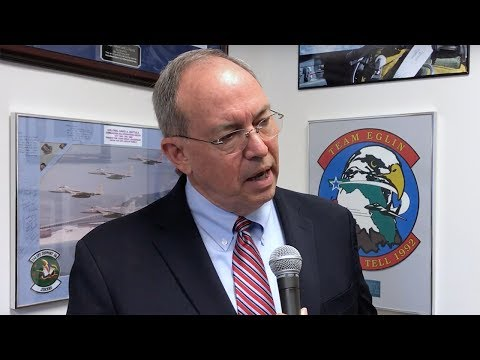 Mitchell Institute's Deptula: DoD Needs to Optimize Use of Remotely Piloted Aircraft