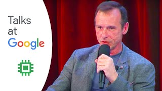 """Jerry Harvey: """"The Rise of the In-Ear Monitor"""" 