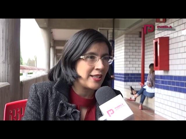 #SET #PueblaNoticias Así los salarios de los mexicanos