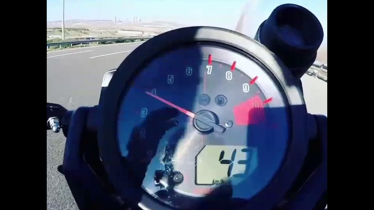 small resolution of yamaha vmax1700 top speed 292 km h