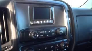 2015 GMC Sierra 1500 | Davis Chevrolet | Airdrie Alberta