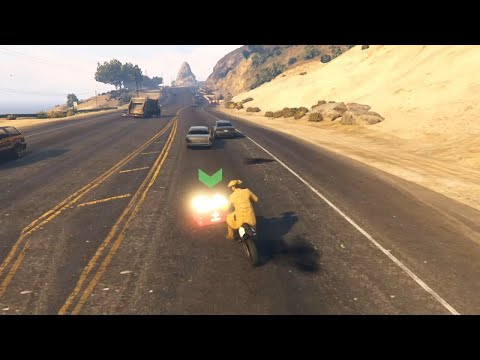 GTA 5 Daily Objective: Source Air-Freight Cargo