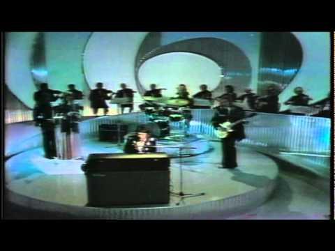 Paul McCartney & Wings - My Love [Live] [High Quality]