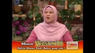Download Video Hukum Pacaran dalam Islam - Mamah Dedeh MP3 3GP MP4