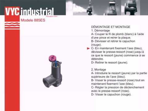 Instructions de nettoyage désassemblage | champion juicer g5-ng.