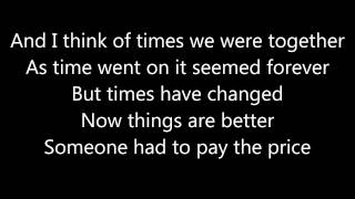 Here Today, Gone Tomorrow - Ramones