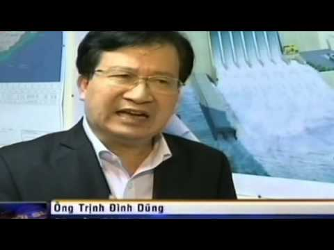 VN-ELIMINATION OF 1000 STATE OWNED FIRMS