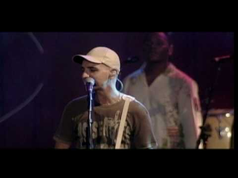 Bokaloka - Ta na Hora (ao vivo)