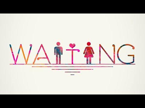 Waiting Latest 2017 Telugu Short Film | NPGStudios | Kiran KSK | New Telugu Short Films