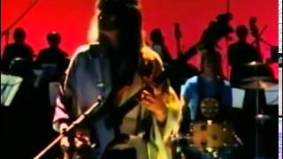 Chris Squire - Hold Out Your Hand & You By My Side (Live)
