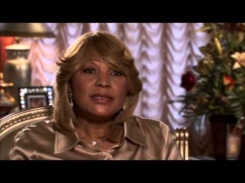 Catch Up With Braxton Family Values, Part 1