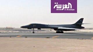 تفكير اميركي جدي لنقل القاعدة العسكرية من قطر