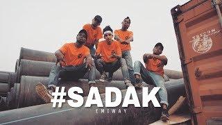 EMIWAY - #SADAK || Himanshu Dulani Dance Choreography