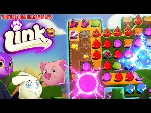 Download Kids Puzzle: Animal APK For Android