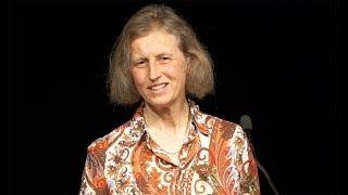Ikonen – Leitbilder der Seele | Prof. Dr. Sabine Bobert | SOSTOJANA