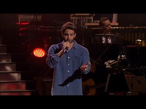 Darin - 'Ta mig tillbaka' | Sveriges Radio fyller 90 år