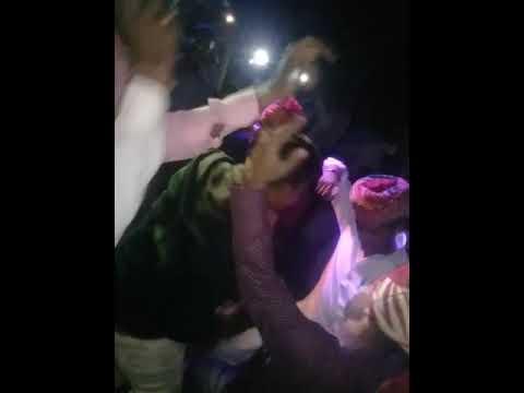 Ravi Shnakar Ji Ki Sadi Me 20/4/2018 KO