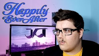 Happily Ever After - jvct
