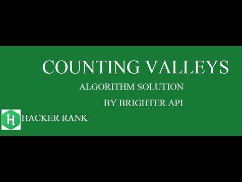 Count Strings Hackerrank Solution In C