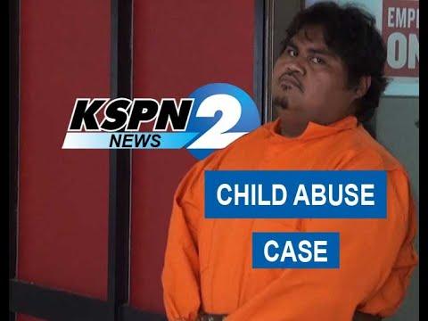 KSPN2 News January 7, 2020