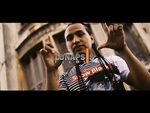 Fuler Fonseca - Fragmentado