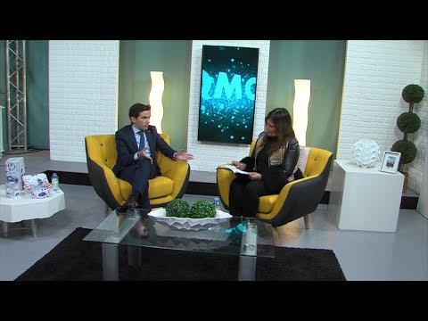 Pedro Casares defenderá los intereses de Cantabria en Madrid