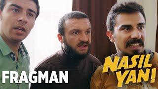 Nasıl Yani - Fragman (30 ARALIK'ta SİNEMALARDA!)