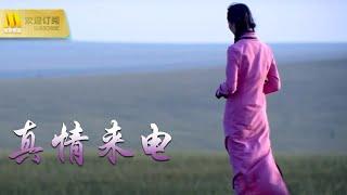 【1080P Chi-Eng SUB】《真情来电》 多位知名导演合作国内首部公益主题的纪录片电影 ( 陆川/ 张一白/ 章家瑞)