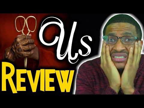 US MOVIE REVIEW