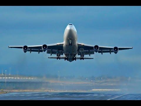 ☆ ► ► ►Tanger Airport, مطار طنجة,  Tanger Flughafen, l'aéroport de Tanger Tánger,