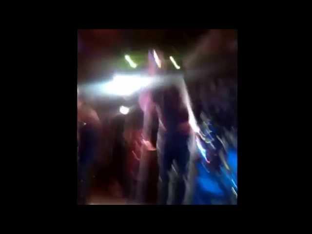 Rublood - A Short Video Report #2