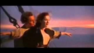 Titanic Tribute - La cura