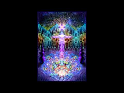 Healing music   432HZ DNA REPAIR MODE  40 mins