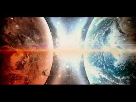 VIRULENT - THE GREAT DESTROYER (LYRIC VIDEO)