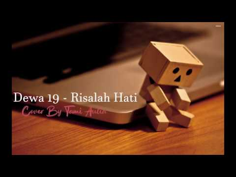 download lagu dewa 19 risalah hati original