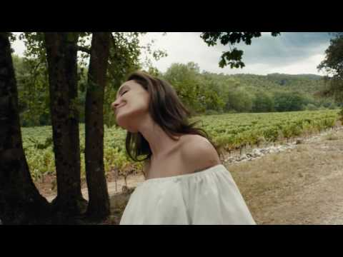 (Official) Mon Guerlain commercial: Starring Angelina Jolie