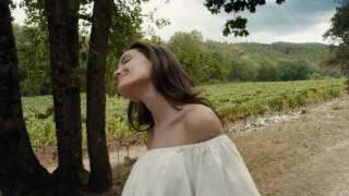 (Official) Mon Guerlain commercial: Starring Angelina Jolie