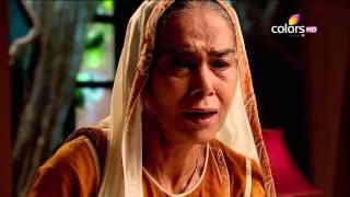Balika Vadhu - बालिका वधु - 19th July 2014 - Full Episode (HD)