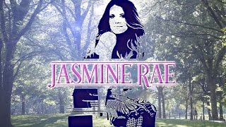 Jasmine Rae - These Hands (Official Lyric Video)