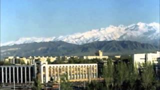 Kyrgyz Melody - 9