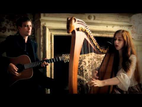 Cecile Corbel - Sweet Amaryllis (album SongBook vol.3)