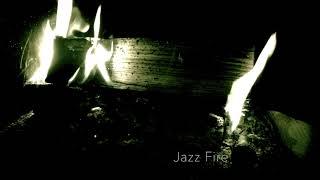 Jazz Fire (extract) - album Sound of Elements