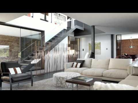Jordi Font - architect - Barcelona