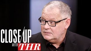 "'The Post's' Janusz Kaminski on Working With Spielberg ""Never Becoming Routine"" 