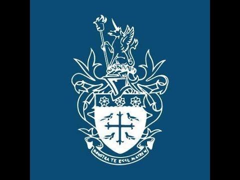 Portsmouth Uni v Simmies Rangers