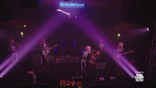 Phoebe Bridgers - Live from Troubadour (#SOSFEST)